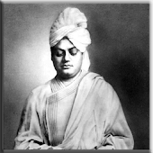 Swami Vivekananda-Tamil Quotes