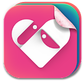 Someone likes you APK for Blackberry