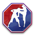 MMA Trivia (License) logo