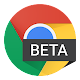 Chrome Beta v35.0.1916.86