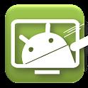 AndroidPC Premium