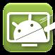 AndroidPC Premium image