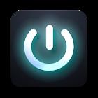 Ulumi ( Torch ) icon