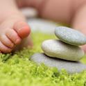 Zen Baby icon