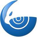 Godrej Eagle-I Pro icon