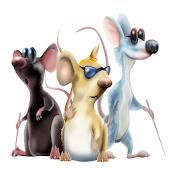 Kids Poem Three Blind Mice