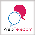 iweb plus icon