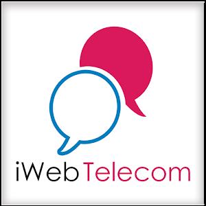 iweb plus