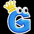 Googtter ~RealtimeTrendRanking icon