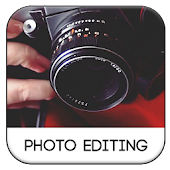 Best Picture Editor Review