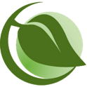 VenergyUI Mobile icon