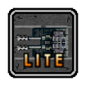 Metal Storm Defense LITE icon