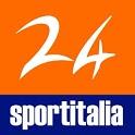 Sportitalia 24 icon