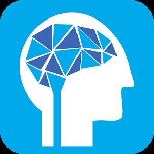 解謎App|Brain Lab LOGO-3C達人阿輝的APP