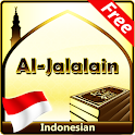 Tafsir al-Jalalayn Indonesian icon