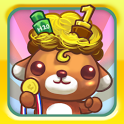 Pretty Pet Salon icon