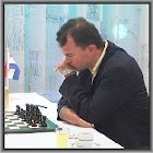 Chess Masters icon