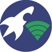 Wifi Signal Speed Booster