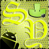 APW Theme SulphurYellow - Free