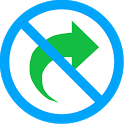Launch By Default App Reset icon