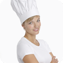 Home Chef – Kitchen Management logo