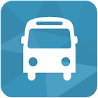 서울버스Pro - 남은좌석,날씨,지하철,교통상황정보제공 icon