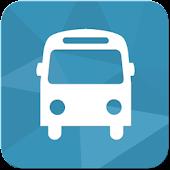 서울버스Pro - 남은좌석,날씨,지하철,교통상황정보제공