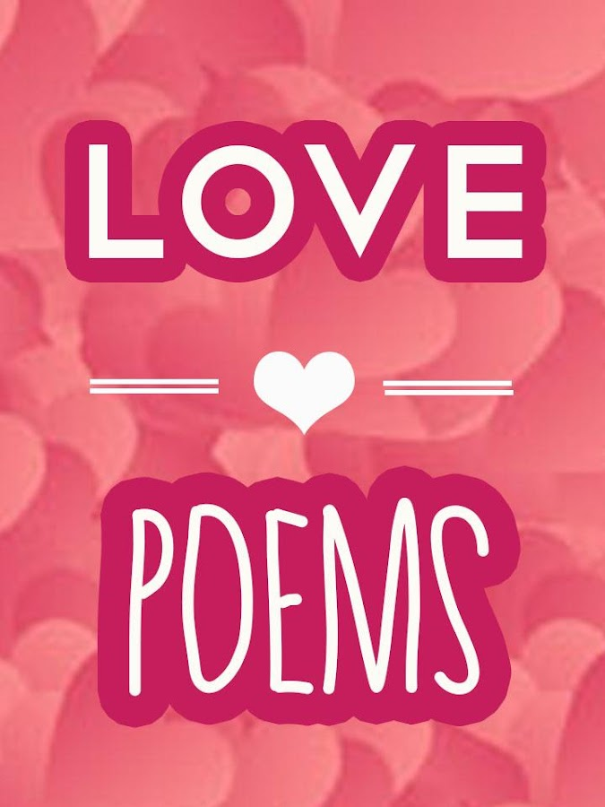Love poems - Android Apps on Google Play