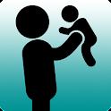 1001 SafeKids icon
