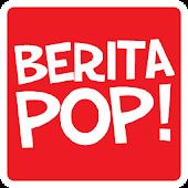 Berita Pop