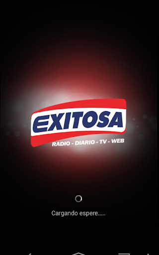 RADIO EXITOSA PERU