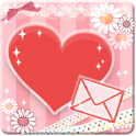 MEDECO GIRLIE / Decoration Mai icon
