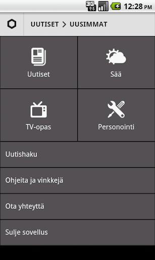 免費新聞App|Ampparit.com|阿達玩APP