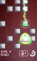 Screenshot of Matching Game - DoubleTake!