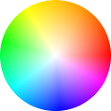 Color! icon