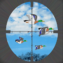 The Duck Hunter icon