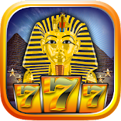 Egyptian Surf Slots Free