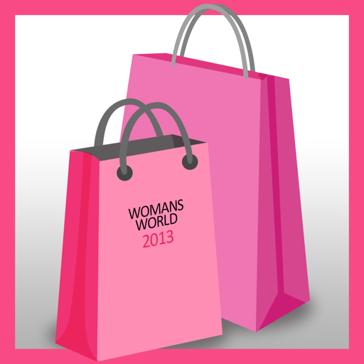 Womans World 生活 App LOGO-APP開箱王