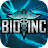 Bio Inc. - Biomedical Plague logo