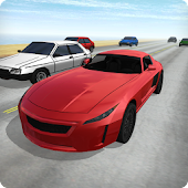 Highway Traffic Racer (beta)