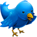 TweetSearch icon