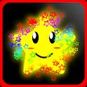 Final Star logo