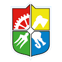 kpi.ua logo