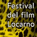 Locarno 2012 logo