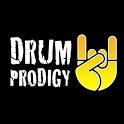 Drum Prodigy Lite icon