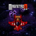 Magnetron logo