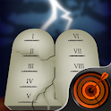 Bible Battle Trivia icon