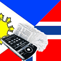 Cebuano Norwegian Dictionary
