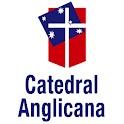 Catedral Anglicana logo