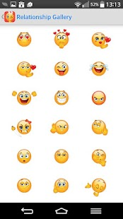 Adult-Emoji-Icons-Emoticons 1